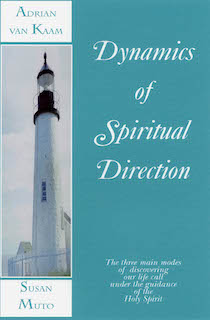Dynamics of Spiritual Direction