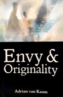 Envy and Originality
