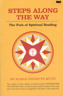 Steps Along the Way: The Path of Spiritual Reading