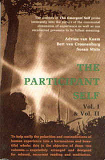 The Participant Self