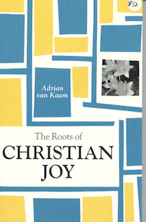 The Roots of Christian Joy