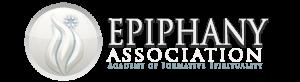 Epiphany Webinars