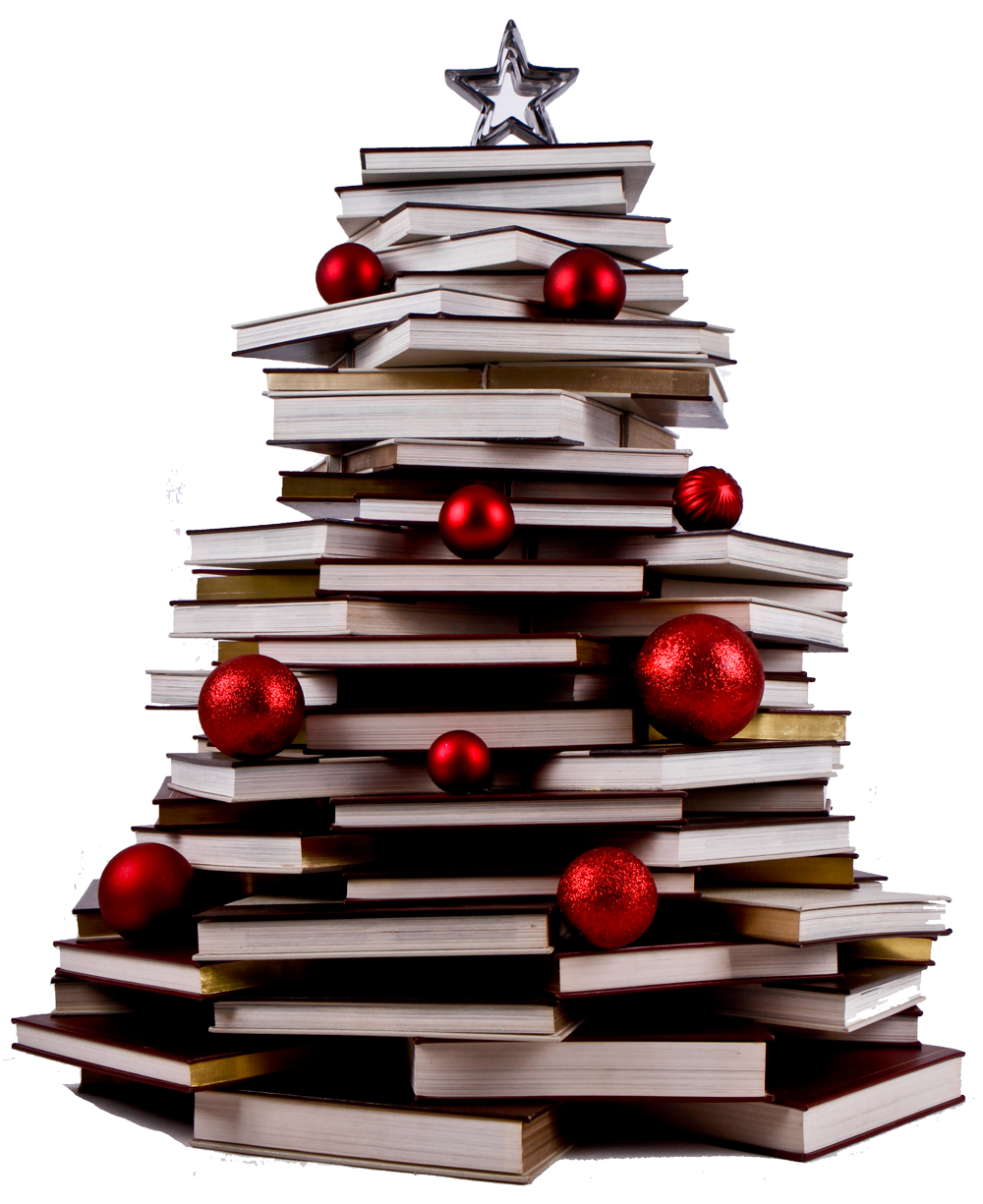 HOLIDAY Fiction and Formation